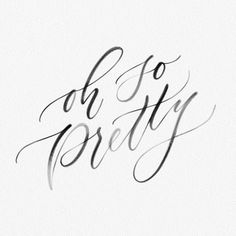 digital calligraphy into a photoshop brush