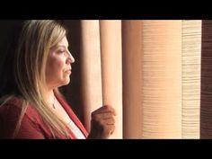 ▶ Acessa Procedure - 60-Second Commercial for Dr. Donald I. Galen, MD & Halt Medical - YouTube