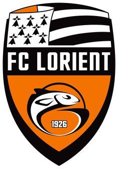 European Football, Juventus Logo, Porsche Logo, Soccer, Club, Lettering, Sports, Badges, Fifa