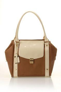 Ivanka Trump Handbags - Beyond the Rack Designer Totes, Beyond The Rack, Types Of Bag, Dress For Success, Ivanka Trump, Purses And Handbags, Satchel, Shoulder Bag, Clothes For Women
