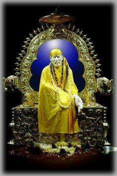 Sai Baba Pictures, God Pictures, Sai Baba Hd Wallpaper, Photo Wallpaper, New Images Hd, Shirdi Sai Baba Wallpapers, Sai Baba Quotes, Wedding Anniversary Wishes, Sathya Sai Baba