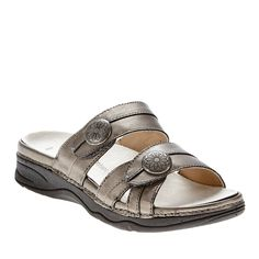 Drew Women's Ariana Sandals -- You can find out more details at the link of the image.