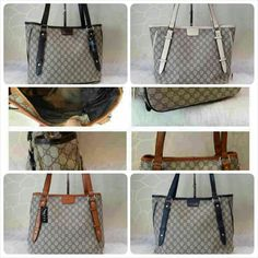 Gucci 28003 semsup uk.32x17x27 - 220rb
