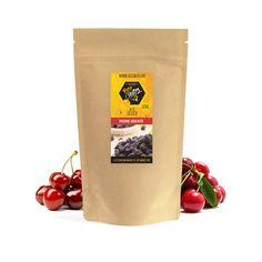 Visine Uscate Coffee, Drinks, Food, Kaffee, Drinking, Beverages, Eten, Cup Of Coffee, Drink