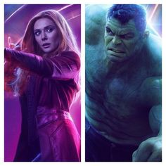 I Got Hulk and Scarlet Witch Reveal What Combination Of Infinity War Characters You Are Based On The Movies You Choose Captain Marvel, Marvel Avengers, Captain America, Movie Characters, Marvel Characters, Fun Quizzes, Playbuzz, Doctor Strange, Scarlet Witch