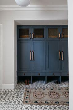 Mudroom, Mudroom Decor, Interior, Home, Home Remodeling, Cheap Home Decor, New Homes, House Interior, Interior Design