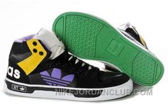 newest 04c0b d47d6 http   www.nikejordanclub.com adidas-special-offers-high-grade-st-top-shoes-men-black-yellow-purple-logo-durable-dropshipping-xbea6.html  ADIDAS SPECIAL ...