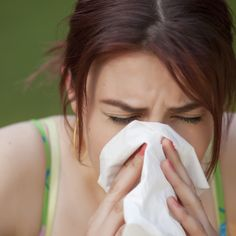 Exercise and Seasonal Allergies: Mistakes That Make Symptoms Worse