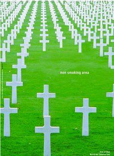 quit smoking images