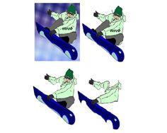 carterie, pergamano et tableaux 3D - Page 477