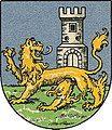 Suche Finde Entdecke  Similio, das österreichische Informationsportal  Geographie - Sachkunde - Wirtschaftskunde Communities Unit, Crests, Economics, Searching