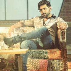 Actor Arun Vijay Handsome Stills Cute Girl Hd Wallpaper, Dark Background Wallpaper, Go Wallpaper, Background Images Hd, 480x800 Wallpaper, Actor Picture, Actor Photo, Hipster Hairstyles Men, Hd Dark Wallpapers