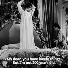 17 Times Audrey Hepburn Set The Bar Too High