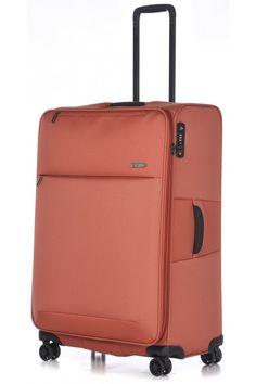 zavazadla-tasky-batohy-doplnky Discovery, Suitcase, Retro, Model, Mathematical Model, Neo Traditional, Scale Model, Briefcase