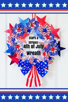 4th of july ideas on pinterest 4th of july party fourth of july
