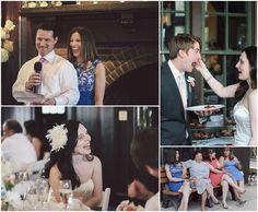 Brunch Wedding at Theodore Wirth Chalet | Rosetree Blog | MN Wedding Planner