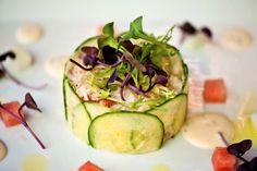 Hire a Chef. Hire a Private Chef. Hire a Chef at Home Entree Recipes, Salad Recipes, Fine Dining Menu, Incline Village, Elegant Dining, Dinner Menu, Tapas, Catering, Nutrition