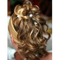 curly-wedding-hair-styles-0002