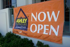 Photos taken on July 5, 2008 of the new Ashley Furniture Store, which replaced Levitz Furniture Store. Located on Venice Blvd. in Culver City California.  Photos of former the Helms Bakery Buildings along Washington Blvd. in Culver City, California.  (What Everybody Ought to Know About  Natural GUM DISEASE Treatment  With  Nutritional Solution)