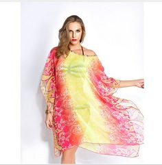 dfd0d6ff9a Aliexpress.com   Buy Womens Beach Cover Up Kimonoes Swimsuit Dress Bathing  Suit Summer Kaftan Beach Coverup Dresses Swim Wear robe de plage dentelle  from ...