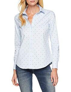 82 mejores imágenes de Blusas y camisas c4a1b11be52