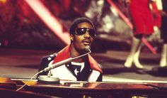38 Years Later, Stevie Wonder's 'Songs in the Key of Life' Is More Influential Than Ever - #motown