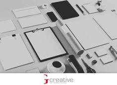 Siamo specializzati nella creazione di un'immagine coordinata volta a valorizzare il marchio stesso. Nel corso degli anni abbiamo sviluppato infatti una visione di brand strategy non convenzionale, innovativa e che coinvolge tutti i livelli della comunicazione. www.gaiacomunicazione.com