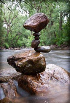 pin by stacy g. f. on rock art 3* | pinterest, Gartengestaltung