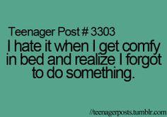 lol, post, teenage, teenagers posts - image #407255 on Favim.com