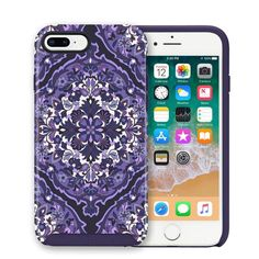 Jojo Siwa's Phone Number, Signature Quilts, Inner Core, Cool Iphone Cases, Quilt Stitching, Rosettes, Iphone Se, Protective Cases, Tech Accessories