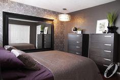 Bedroom Designed by Studio Interior Design Consultants Contemporary Bedroom, Design Consultant, Future House, Bedrooms, House Ideas, Interior Design, Studio, Furniture, Home Decor