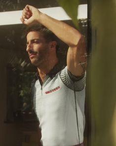 Daniel Ricciardo, F1 Drivers, Formula One, Hot Boys, Pretty Boys, How To Look Better, Handsome, Honey Badger, Babe