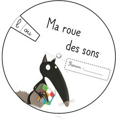 How To Learn French Teaching Key: 6460293973 Montessori Activities, Learning Activities, Activities For Kids, Police Script, Teaching Kids, Kids Learning, School Organisation, French Classroom, Teaching French