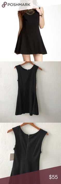Brand new free people cha cha dress NWT Free People Dresses Mini