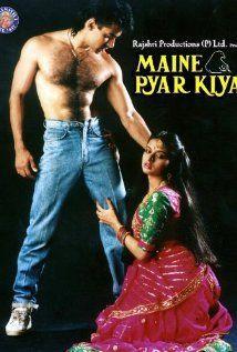 Free HD New Movie Download: Maine Pyar Kiya Full Movie Download