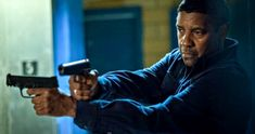 Equalizer 2 Trailer Has Denzel Washington Back in Action -- Denzel Washington returns as Robert McCall in the first trailer for The Equalizer 2, in theaters this summer. -- http://movieweb.com/equalizer-2-trailer-denzel-washington/