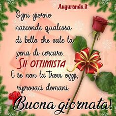 Good Morning Good Night, Day For Night, Canary Birds, Funny Good Morning Quotes, I Love My Friends, Qoutes, Words, Genere, Google