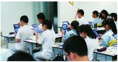 the application of BBEN intelligent product tablet/laptop/notebook in Education Industry, BBEN WILL OFFER THE BEST SOLUTION TO YOUR PROBLEM, Please pay more and more attention to us! https://plus.google.com/101254662301941043211/posts/YoMDmeqpjkH