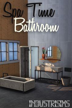 les 111 meilleures images du tableau buy furniture sims 4 sur pinterest appareils armoires. Black Bedroom Furniture Sets. Home Design Ideas