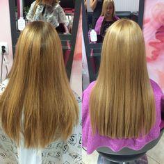Olaplex Blonde Color, Long Hair Styles, Beauty, Health, Nice Asses, Beleza, Long Hair Hairdos, Cosmetology, Long Hairstyles