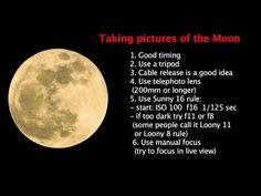 - How to photograph the Moon (Photography Tutorial) Regarder The Photograph 2020 streaming en entier en version Française et VostFR gratuit.Voir Film The Photograph streaming VF en ligne HD