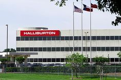 Halliburton: The U.S. oil-services firm headed by Dick Cheney before he became vice president of the United States has since 1995 paid at least $791 million to settle corruption charges, including $250 million to the government of Nigeria. Its subsidiary KBR was accused in federal court in 2014 of bilking the U.S. Army for work during the reconstruction of Iraq, and the CEO of KBR pleaded guilty to charges of paying bribes. (Photo: Richard Carson/Reuters) Americans For Prosperity, Koch Brothers, Oil Service, Boko Haram, Vice President, Greed, 3 Months, Army, United States