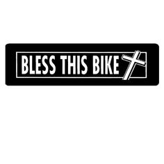 blessing of the bikes? usually held at the harley dealer around passover.