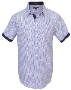 4XL Wine LEE Mens Size Polo Shirt Short Sleeve Big Tall Regular