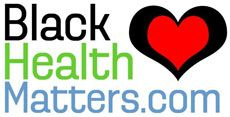 Cycling for a Cause: Multiple Sclerosis | Black Health Matters