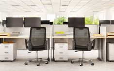 24 best office furniture images in 2019 rh pinterest com