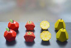 239 mentions J'aime, 6 commentaires – Hwei Min Lau (@lauhweimin) sur Instagram : « ❤ Fruity Fruity ❤ »
