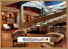 #Hoteles baratos en SANTANDERhotelpalaciodelmarsantander037✯ -Reservas: http://muchosviajes.net/oferta-hoteles