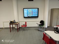 LAIN SRL provides the best classroom management software. Contact Now! Classroom Management Software, Comprehension Exercises, Student Teacher, Teaching Activities, Effective Communication, Educational Activities