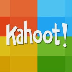 A How to guide to using Kahoot, a game based assessment site, in your classroom.